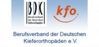 Berufsverband_der_deutschen_Kieferorthopaeden