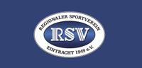 RSV Stahnsdorf