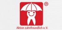 Aktion_Zahnfreundlich