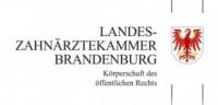 Zahnaerztekammer_Land_Brandenburg