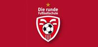 Runde Fussballschule Potsdam