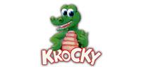 Krocky-Mobil