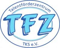 Talentförderzentrum e.V. Kleinmachnow