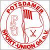 partner_potsdamer-sport-union.de